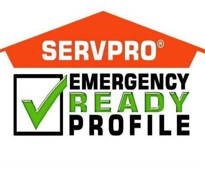 Why SERVPRO The Emergency Ready Profile For Barberton Businesses