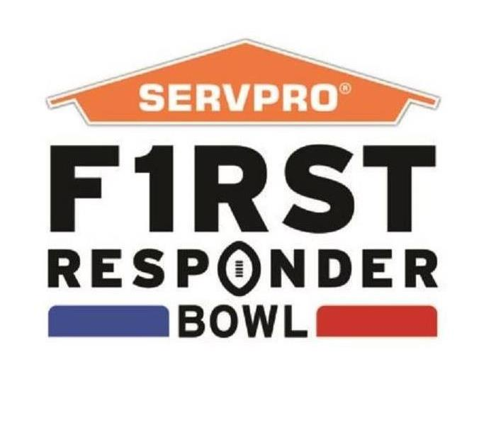 Community SERVPRO of Barberton/Norton Proudly Supports First Responders